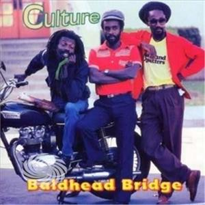 Culture - Baldhead Bridge - CD - MediaWorld.it