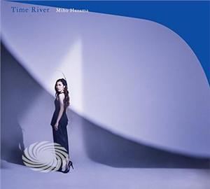Hazama,Miho - Time River - CD - MediaWorld.it
