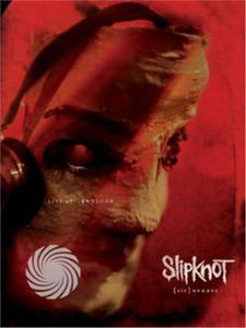 DVD - Pop Slipknot - Slipknot - (Sic)nesses - Live at Download - DVD su Mediaworld.it