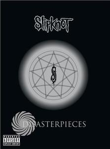 DVD - Pop Slipknot - Slipknot - Disasterpieces - DVD su Mediaworld.it