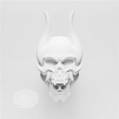 Trivium - Silence In The Snow - CD - thumb - MediaWorld.it