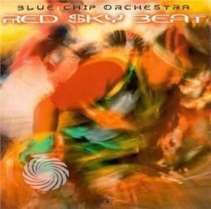 Blue Chip Orchestra - Red Sky Beat - CD - MediaWorld.it
