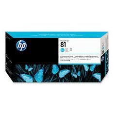 HP 81 - thumb - MediaWorld.it