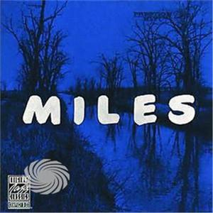 Davis,Miles - New Quintet - CD - MediaWorld.it