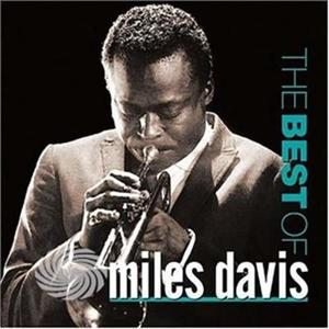 Davis,Miles - Best Of Miles Davis - CD - thumb - MediaWorld.it
