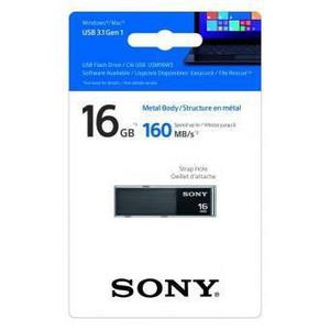 SONY MIROVAULT W 3.1 - MediaWorld.it