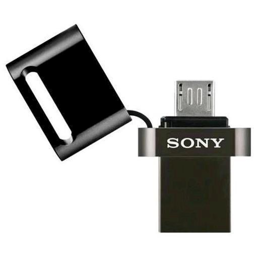 SONY USMSA3 - thumb - MediaWorld.it