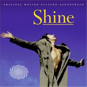Various Artists - Shine - CD - MediaWorld.it