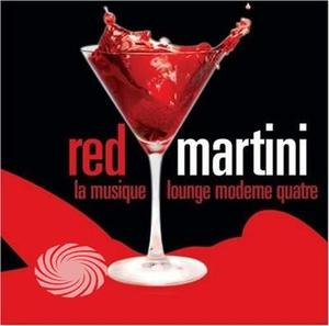 V/A - RED MARTINI - CD - MediaWorld.it