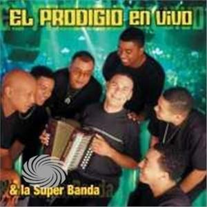 EL PORDIGO - EN VIVO - CD - MediaWorld.it