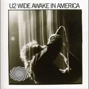 U2 - Wide Awake In America - CD - MediaWorld.it