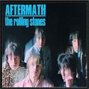 Rolling Stones - Aftermath - CD - thumb - MediaWorld.it