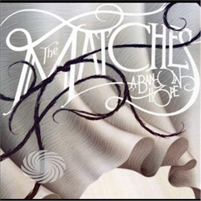 Matches - Band In Hope - CD - thumb - MediaWorld.it