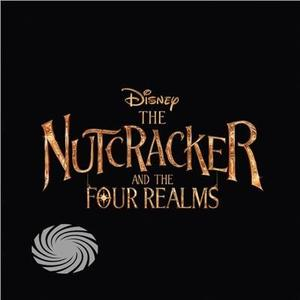 O.S.T. - THE NUTCRACKER AND THE FOU - CD - MediaWorld.it