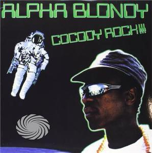 Alpha Blondy - Cocody Rock - Vinile - thumb - MediaWorld.it