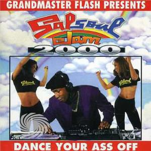 Salsoul Jam - Grandmaster Flash Presents - CD - MediaWorld.it