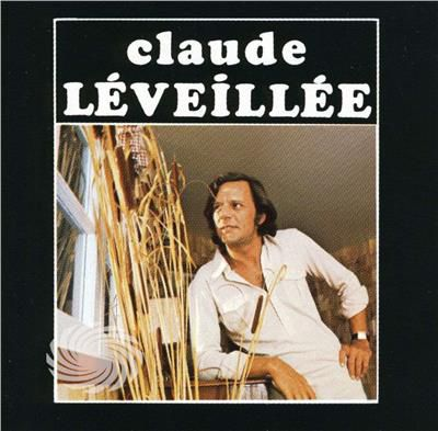 Leveillee,Claude - Les Grands Succes - CD - thumb - MediaWorld.it