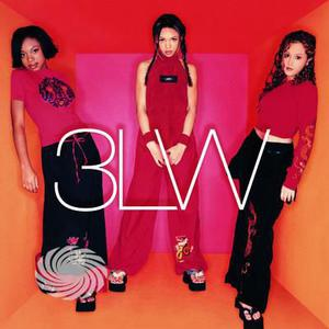 3lw - Three Lw - CD - thumb - MediaWorld.it