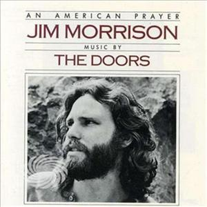 Doors - American Prayer - CD - MediaWorld.it