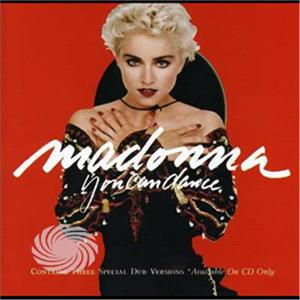 Madonna - You Can Dance - CD - MediaWorld.it