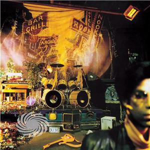 Prince - Sign 'O' The Times - CD - thumb - MediaWorld.it