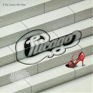 Chicago - If You Leave Me Now (And Other Hits) - CD - thumb - MediaWorld.it