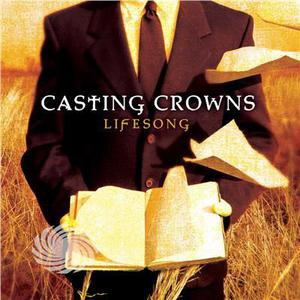 Casting Crowns - Lifesong - CD - MediaWorld.it