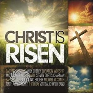V/A - Christ Is Risen - CD - MediaWorld.it