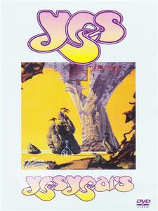 Yes - Yes - Yes years - DVD - thumb - MediaWorld.it