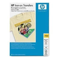 HP SPECIALTY - MediaWorld.it