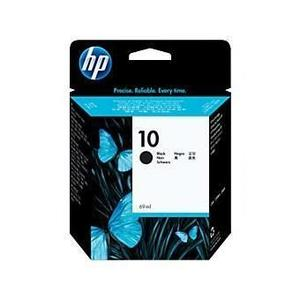 HP 10 - thumb - MediaWorld.it