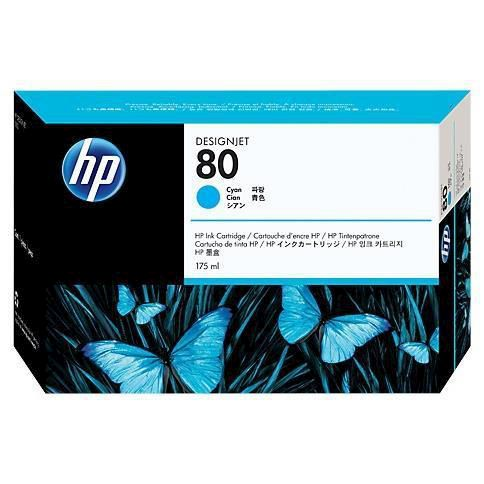 HP 80 - thumb - MediaWorld.it