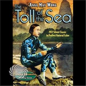 Movie-Toll Of The Sea - DVD - thumb - MediaWorld.it