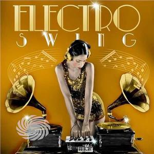 V/A - ELECTROSWING - CD - MediaWorld.it