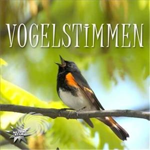 Various Artist - Vogelstimmen - CD - MediaWorld.it