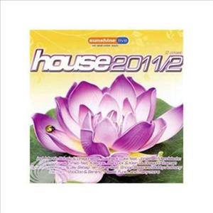 V/A - House 2011/2 - CD - thumb - MediaWorld.it