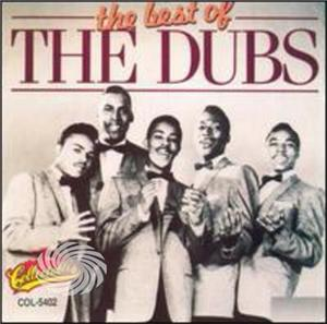 Dubs - Best Of The Dubs - CD - thumb - MediaWorld.it
