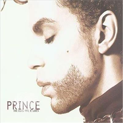 Prince - Hits-The B-Sides - CD - thumb - MediaWorld.it