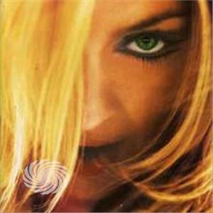 Madonna - Vol. 2-Greatest Hits - CD - thumb - MediaWorld.it