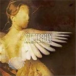 Stutterfly - We Are Bled Of Color - CD - thumb - MediaWorld.it