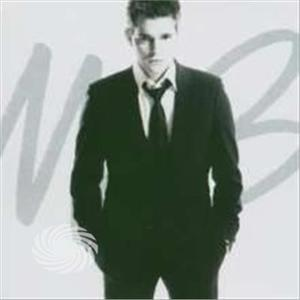 Buble,Michael - It's Time - CD - thumb - MediaWorld.it