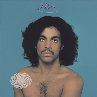 Prince - Prince - Vinile - thumb - MediaWorld.it