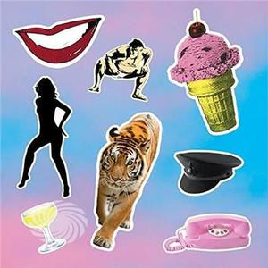 Duran Duran - Paper Gods - CD - thumb - MediaWorld.it