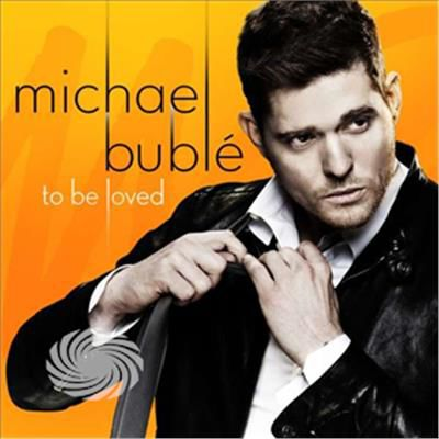 Buble,Michael - To Be Loved - CD - thumb - MediaWorld.it