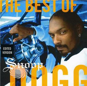 Snoop Dogg - Best Of Snoop Dogg - CD - MediaWorld.it