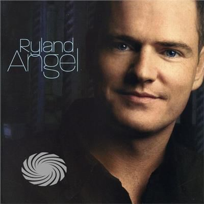 Angel,Ryland - Ryland Angel - CD - thumb - MediaWorld.it