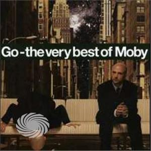 Moby - Go-Very Best Of - CD - MediaWorld.it