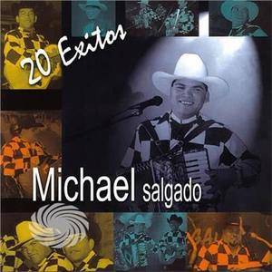 Salgado,Michael - 20 Exitos - CD - MediaWorld.it