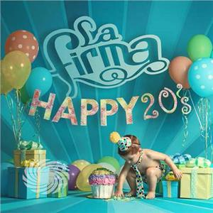 La Firma - Happy 20's - CD - MediaWorld.it