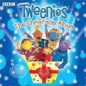 Tweenies - Christmas Album - CD - MediaWorld.it
